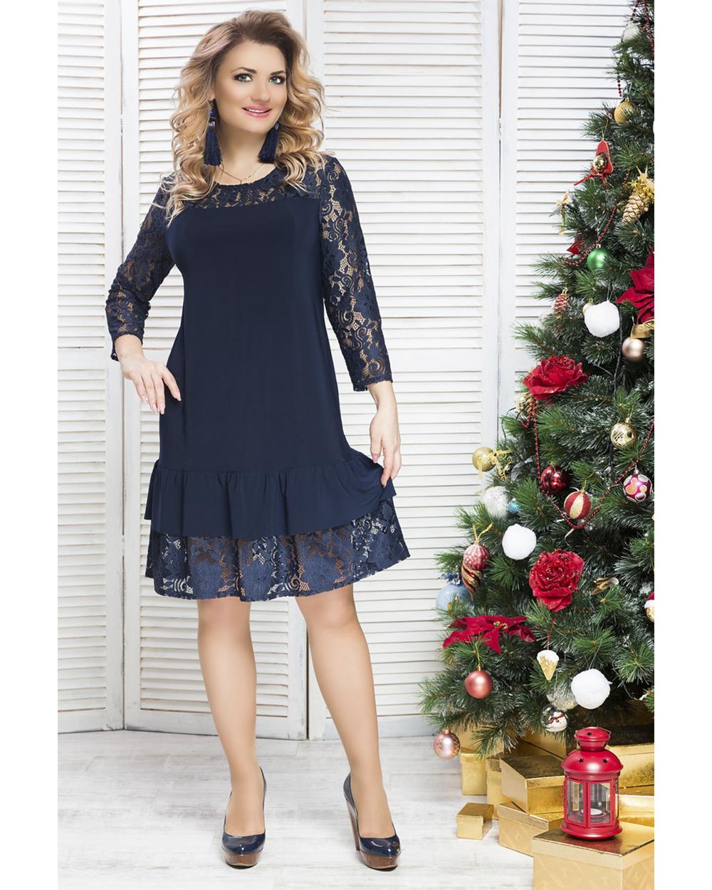 Где В Новосибирске Можно Купить Платье