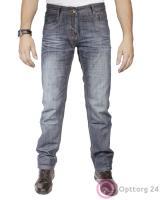 0d164e509a2 Мужские джинсы дешево оптом. Интернет магазин – сток Opttorg24.ru
