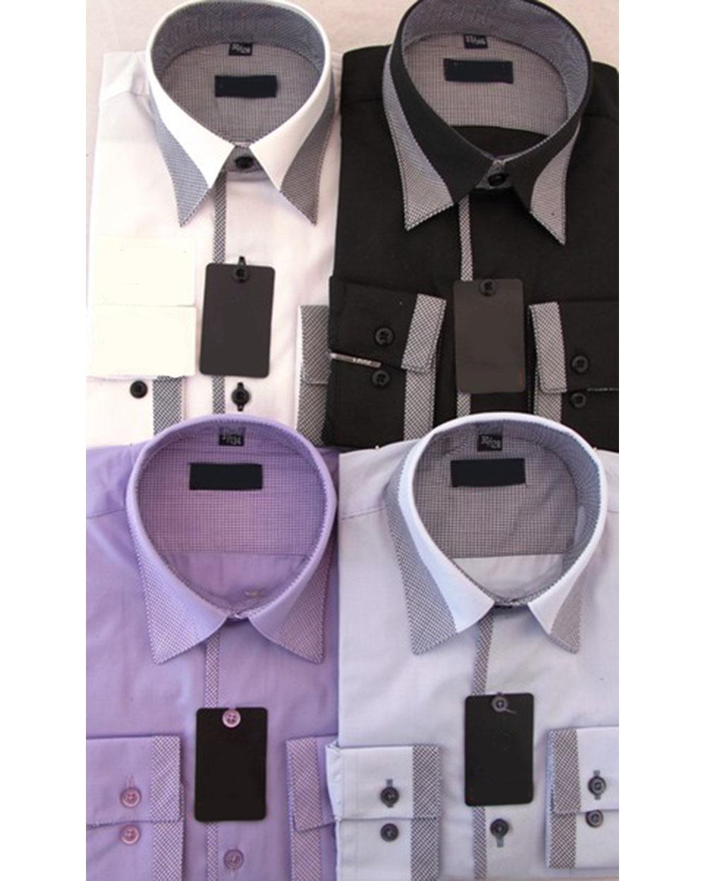Рубашки Блузки Купить