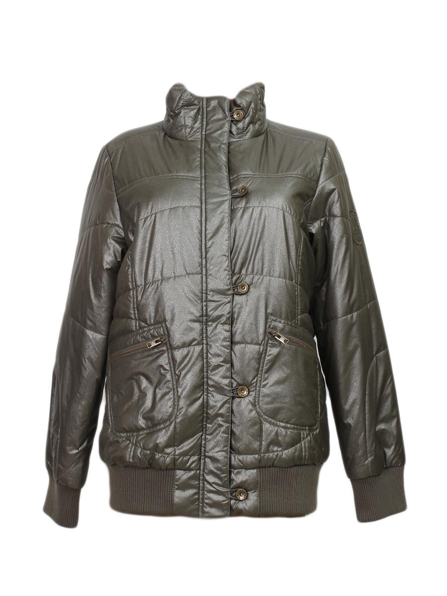 Куплю Балониева Куртка