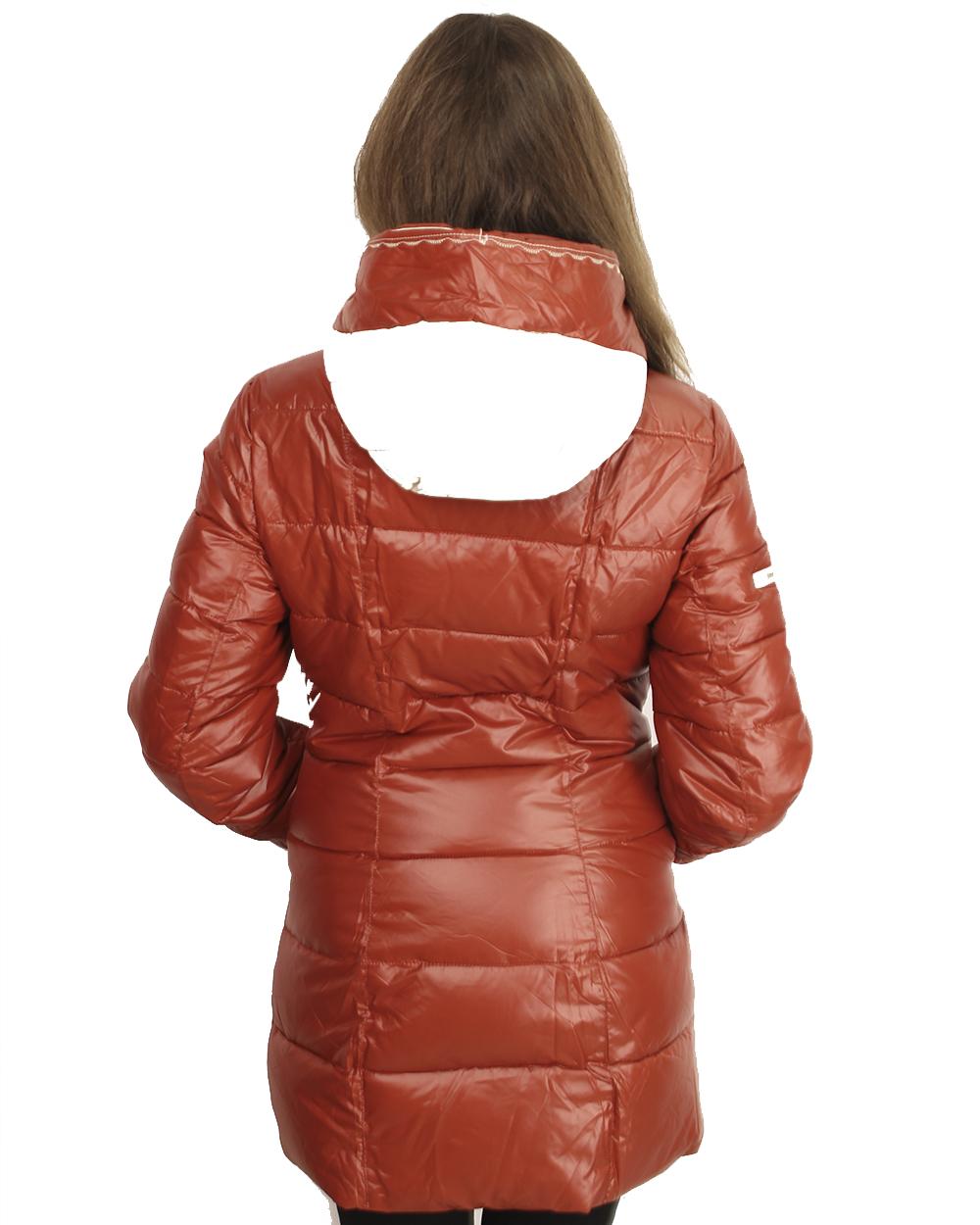 Купить Верхнюю Женскую Одежду С Доставкой