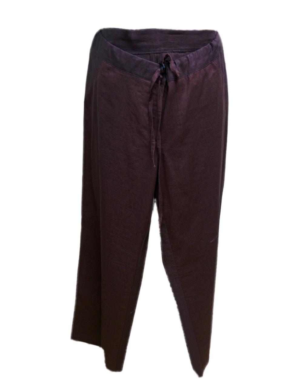Женские брюки оптом от производителя