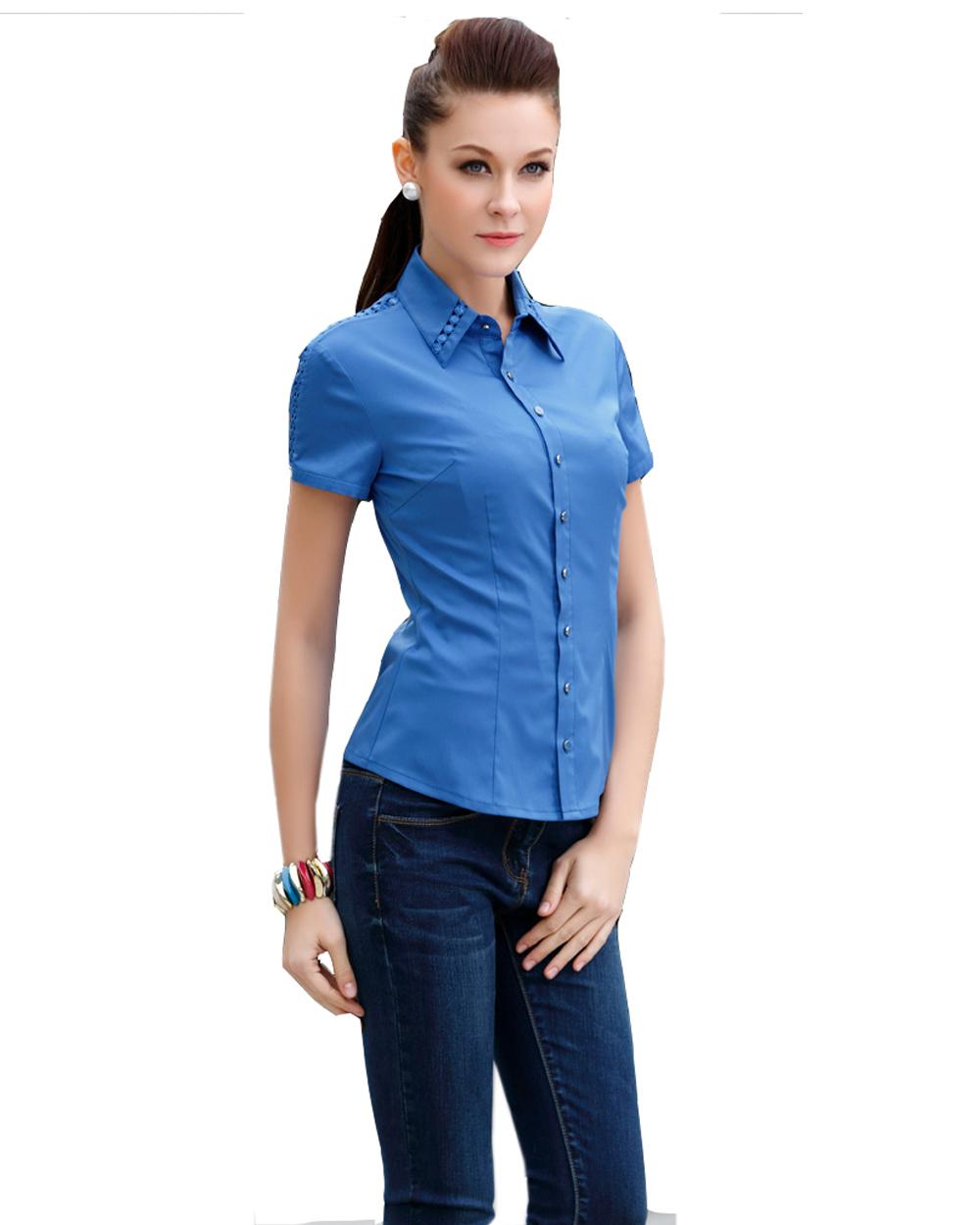 Короткая Блузка С Доставкой