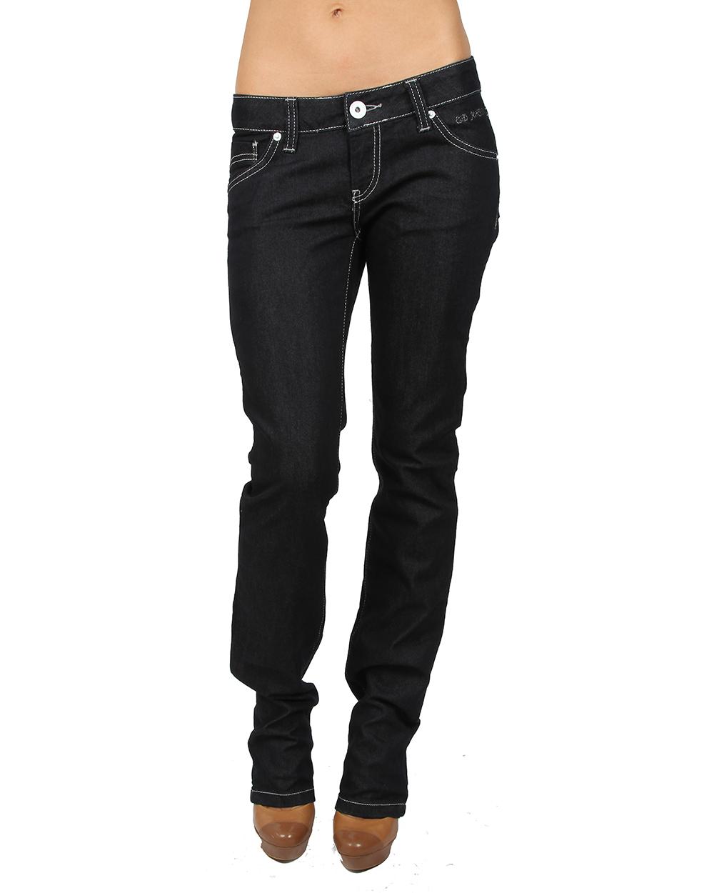 Декор джинсов с доставкой