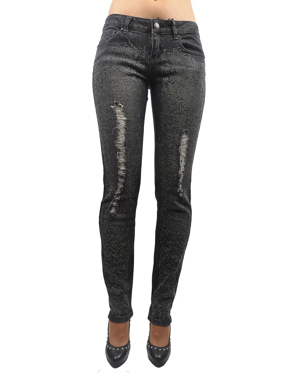 Www jeans ru 3