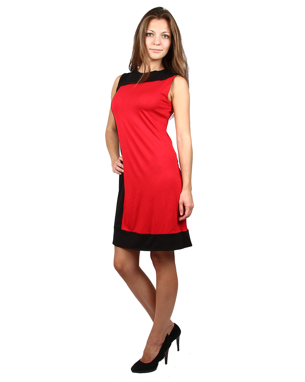 платье 1 5 километров