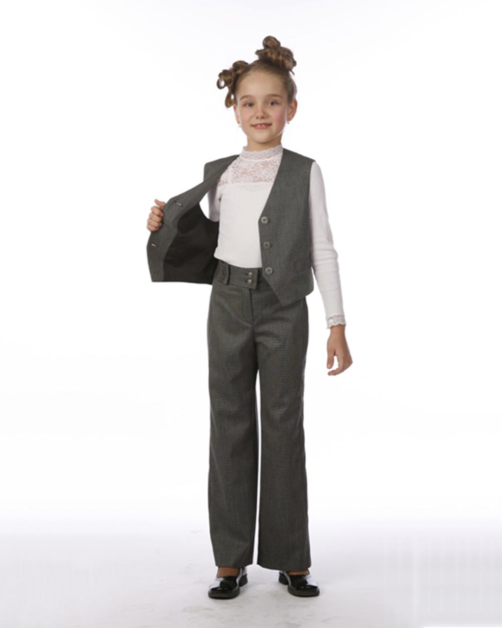 школьные брюки для мальчиков купить в спб