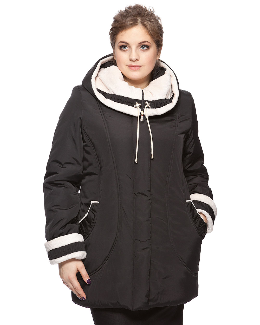 Где Купить В Спб Белорусскую Куртку