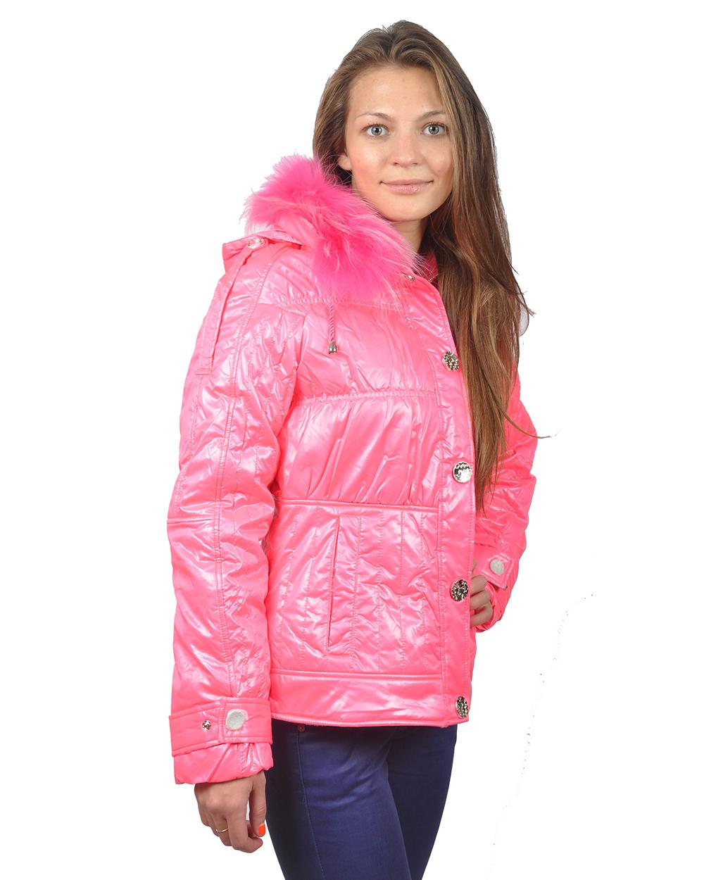 Купить Куртки Женские Оптом В Москве