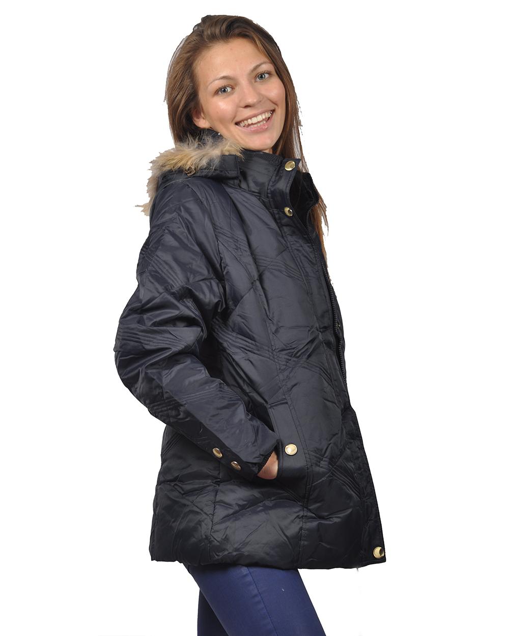 Купить Куртку Зимнюю Женскую В Ижевске
