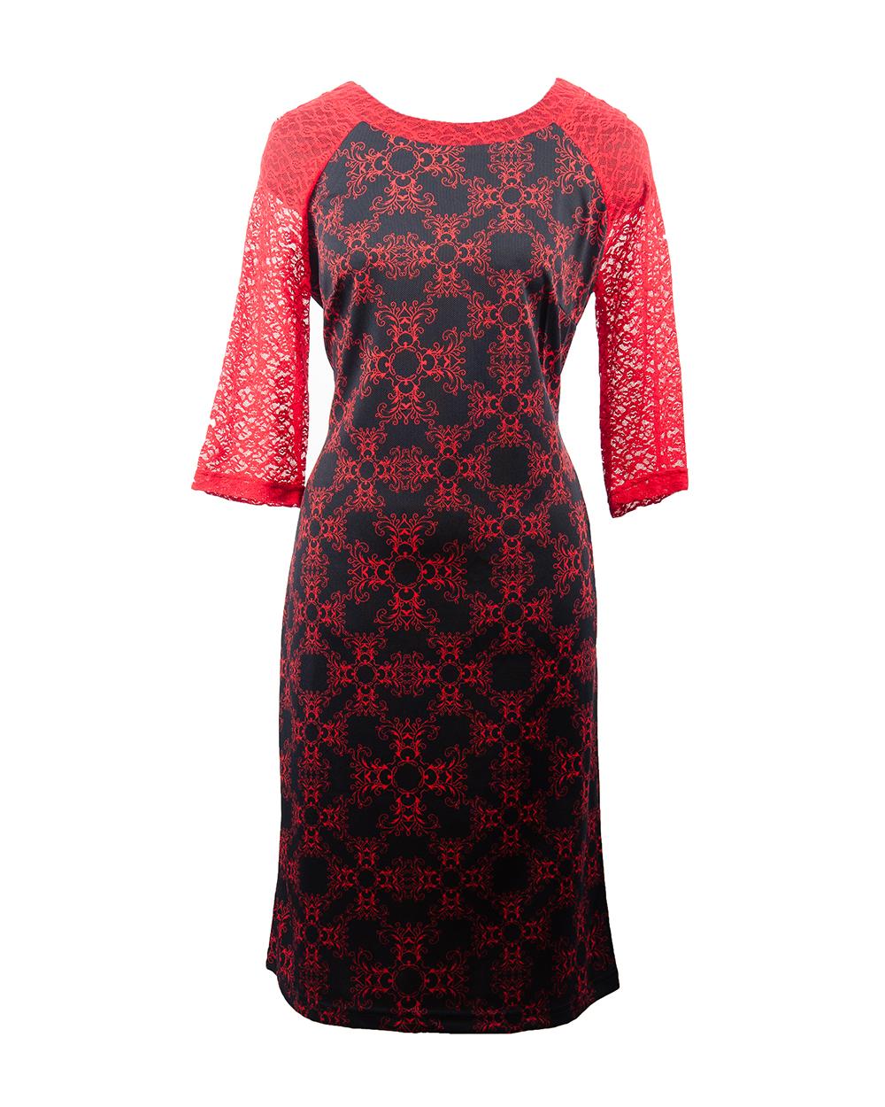 Купить Платье Кыргызстан