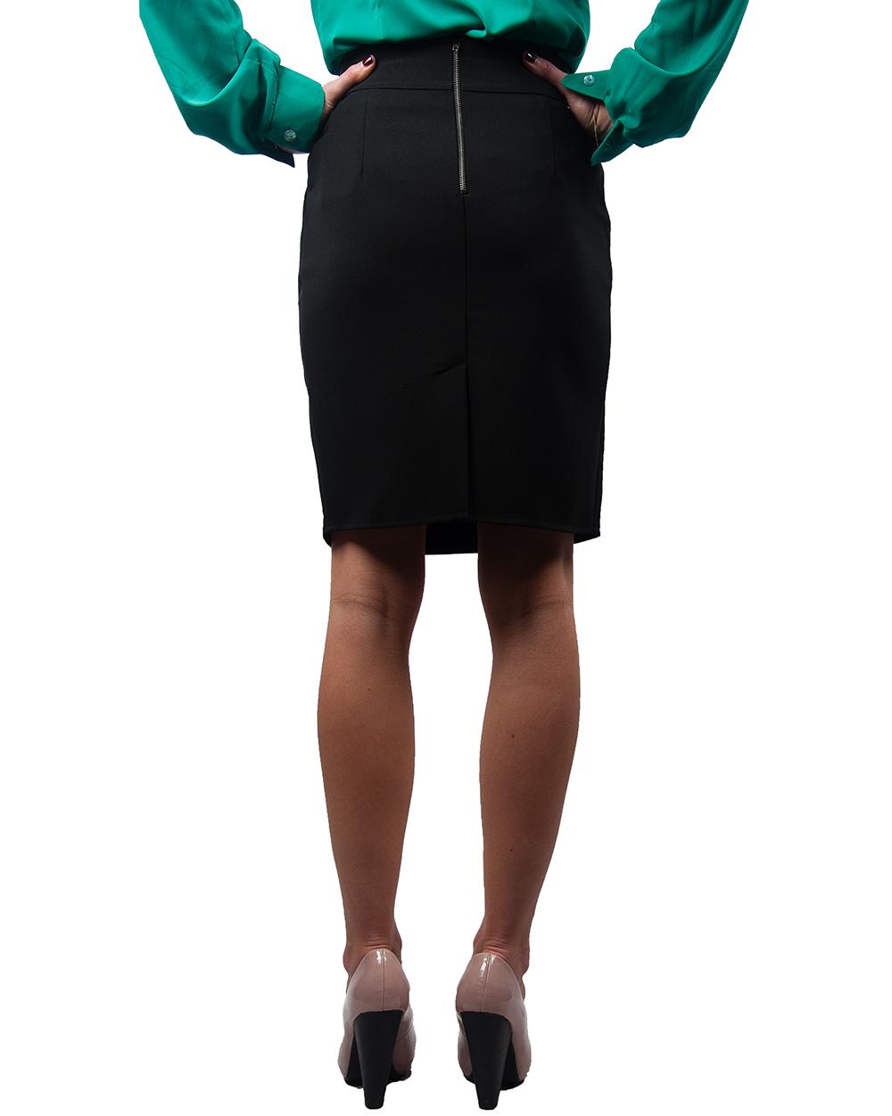 Вязаная юбка для женщин доставка