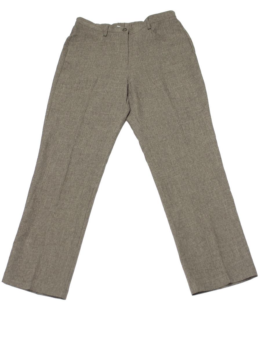 Укороченные женские брюки доставка