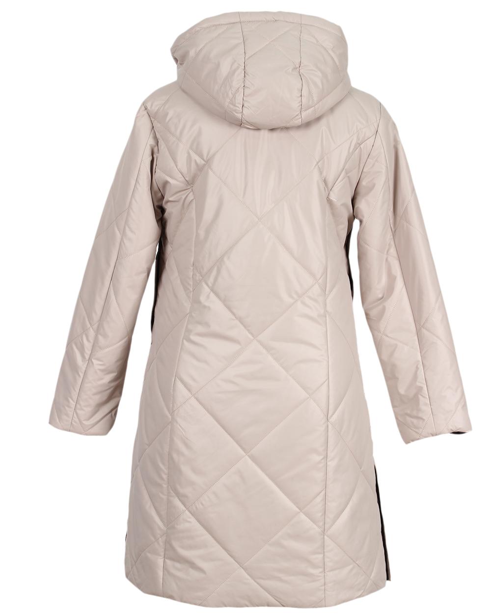 Женское пальто оптом в москве