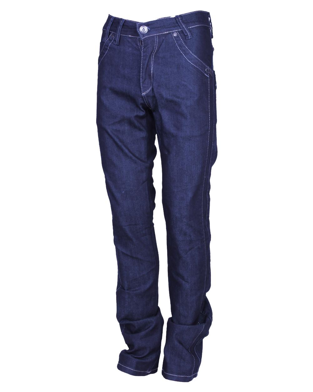 Утепленные мужские джинсы в розницу в москве выбор всемирно