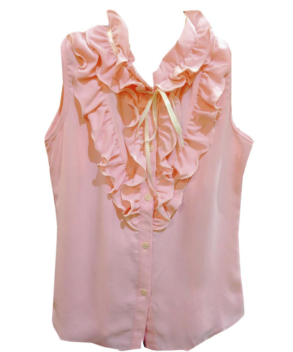 Белая Блузка С Бантом С Доставкой