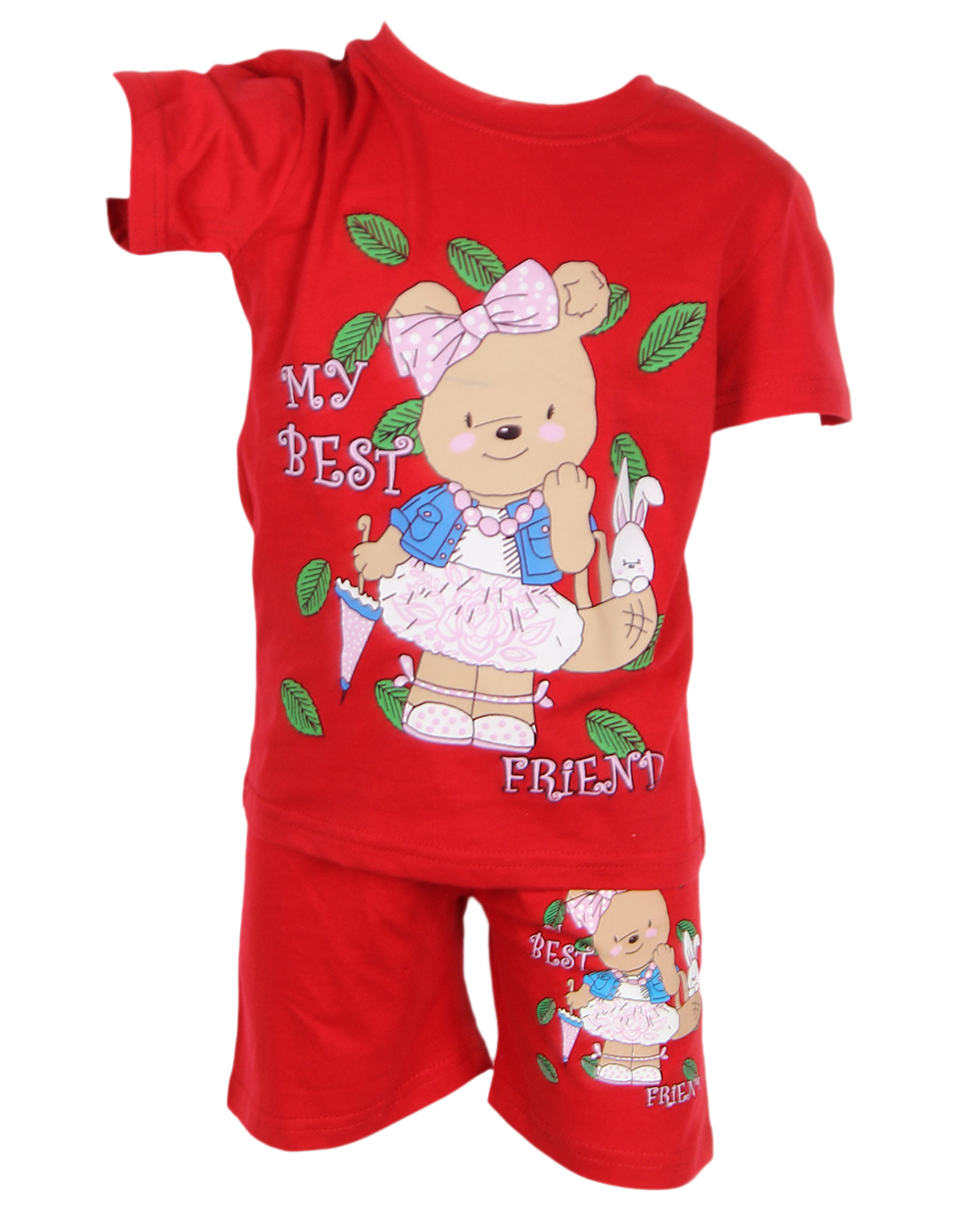 Детская Одежда Узбекистан Оптом