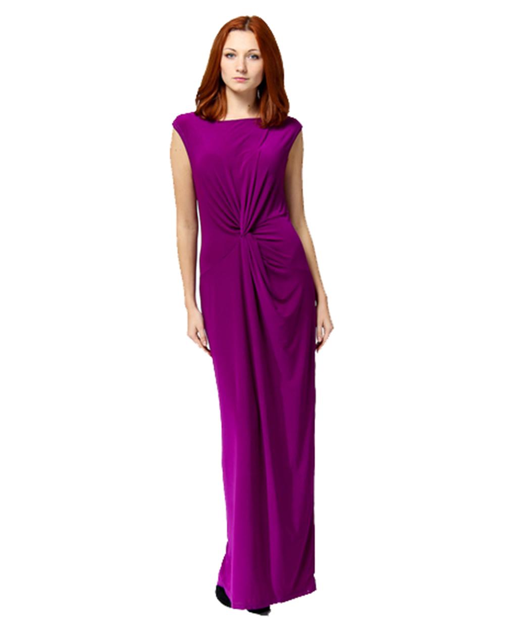 Женская одежда дешево от производителя