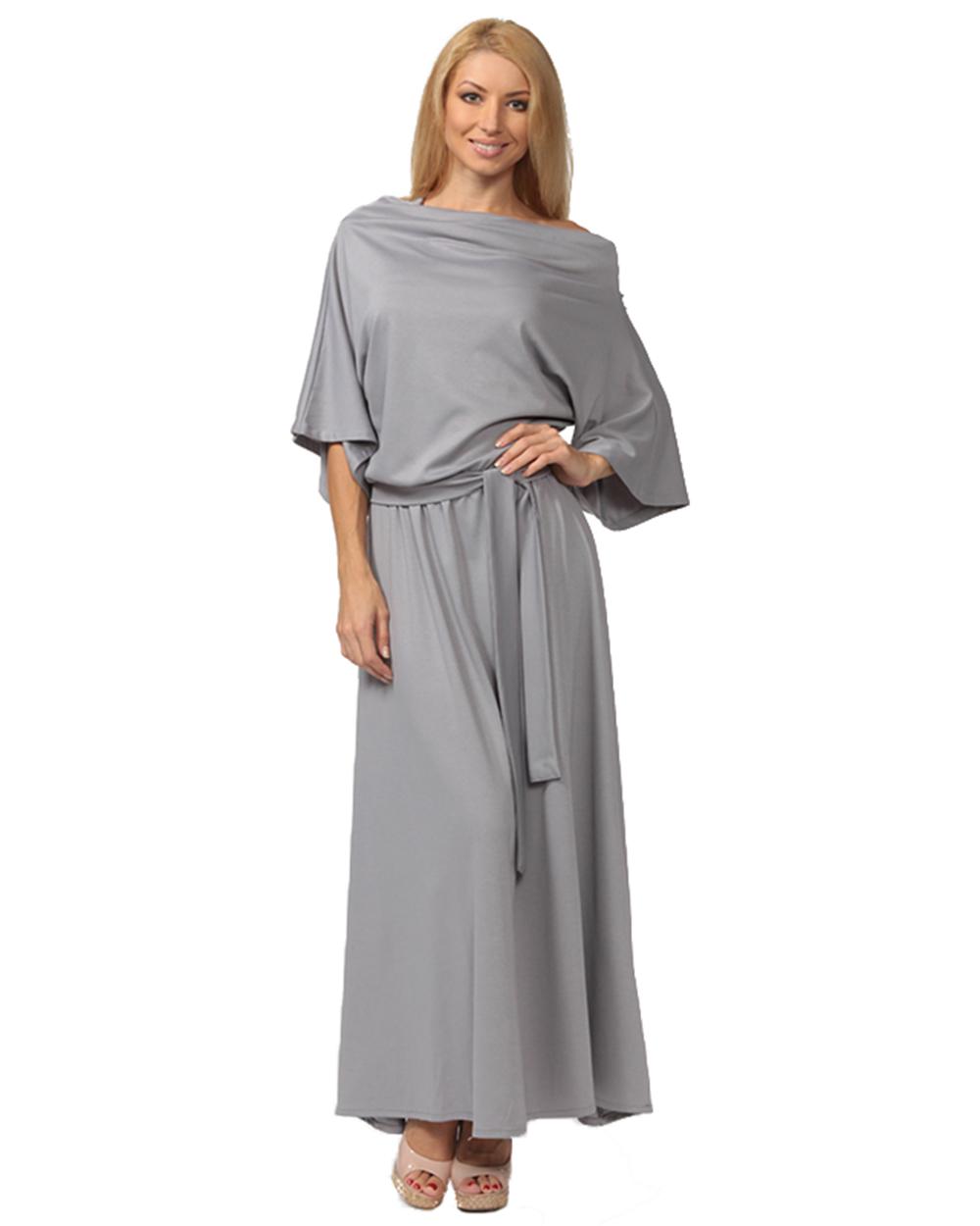 Женская Одежда Для Полных В Москве
