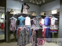 5aba54b5fd0a Грамотный выбор поставщика товара — залог успеха магазина одежды.  Предлагаем вам прямое сотрудничество с производителем — наша компания  изготавливает на ...
